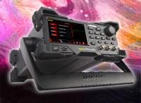 PR01-2020-Rigol-DG2000-1