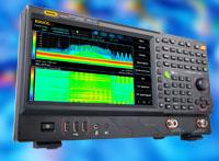 PR02-2018-Rigol-RSA5000