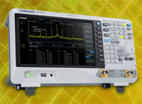 PR02-2020-Siglent-SSA3000X-1