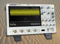 PR05-2019-Siglent-SDS-5000-1