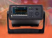 PR05-2020-Keysight-973A-1