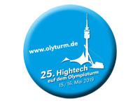 PR06-2019-Olympiaturm-1