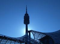 PR06-2019-Olympiaturm-2