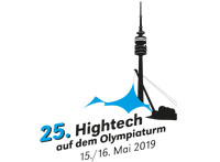PR06-2019-Olympiaturm-3