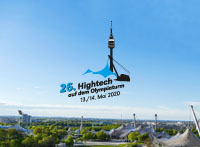PR07-2020-Olympiaturm-1