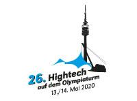 PR07-2020-Olympiaturm-2