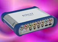 PR09-2020-PicoScope-6000E-1