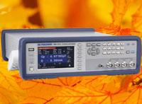 PR11-2018-LCR-Meter-BK891-894-895-1