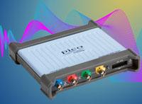 PR12-2018-PicoScope-Serie-5000D-2