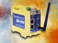PR12-2019-Brainboxes-BB-400-2