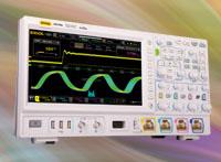 PR13-Rigol-RSA3000-MSO7000-2
