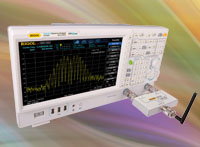 PR13-Rigol-RSA3000-MSO7000-3
