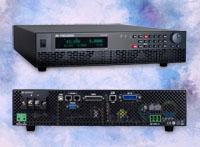 PR16-2020-BK-Precision-MR-Serie-1