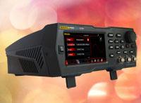 PR17-2018-Rigol-DG-Serien-800-900-2