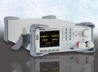 PR17-2019-Siglent-SDL-1000x-1