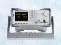 PR17-2019-Siglent-SDL-1000x-2