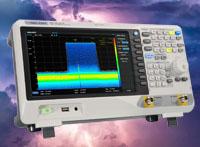 PR17-2020-Siglent-SSA-3000X-R-1