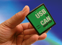 PR18-2017-USB-CAN-M-1