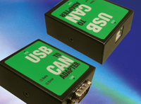 PR18-2017-USB-CAN-M-2
