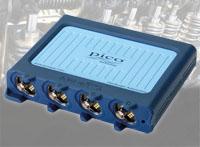 PR18-2020-Pico-4225A-4425A-1