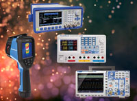 PR19-2020-PeakTech-Sortiment-1