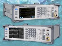 PR21-2020-Siglent-SSG5000X-V-1