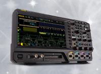 PR23-2018-Rigol-MSO-5000-2