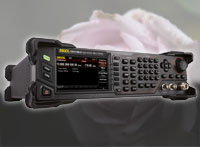PR25-2020-Rigol-DSG3000B-1