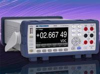 PR26-2020-BK-Precision-5490C-1