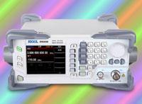 PR29-2019-Rigol-DSG800-1