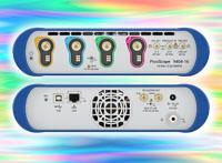 PR34-2019-PicoScope-9404-16-2