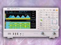 PR36-2019-Rigol-RSA3000E-1